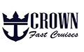 Crown Fast Cruise