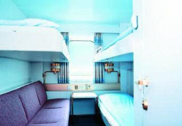 dfds_seaways_crown_seaways_seaways_class_cabin