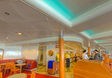 irish_ferries_ulysses_boylands_brasserie