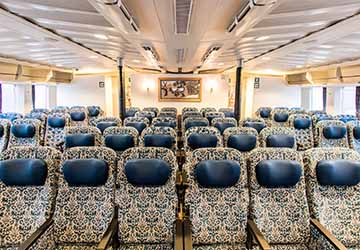 jr_kyushu_jet_ferry_beetle_jet_ferry_standard_seats_2