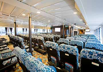 jr_kyushu_jet_ferry_beetle_jet_ferry_standard_seats_3