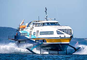 liberty_lines_fast_ferries_gianni