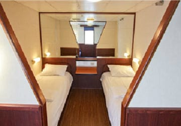 stena_line_stena_europe_comfort_class_2_bed_picture_2_cabin