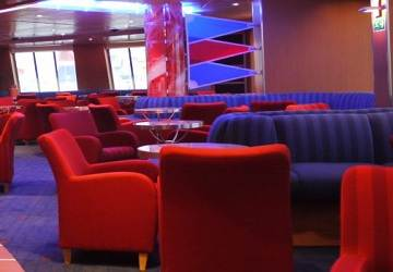 stena_line_superfast_viii_bar_55
